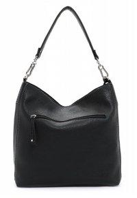 SURI FREY - STACY  - Tote bag - black - 2
