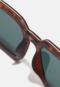 Zign - unisex - Sunglasses - brown - 3