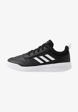 TENSAUR VECTOR CLASSIC SPORTS SHOES - Sports shoes - core black/footwear white