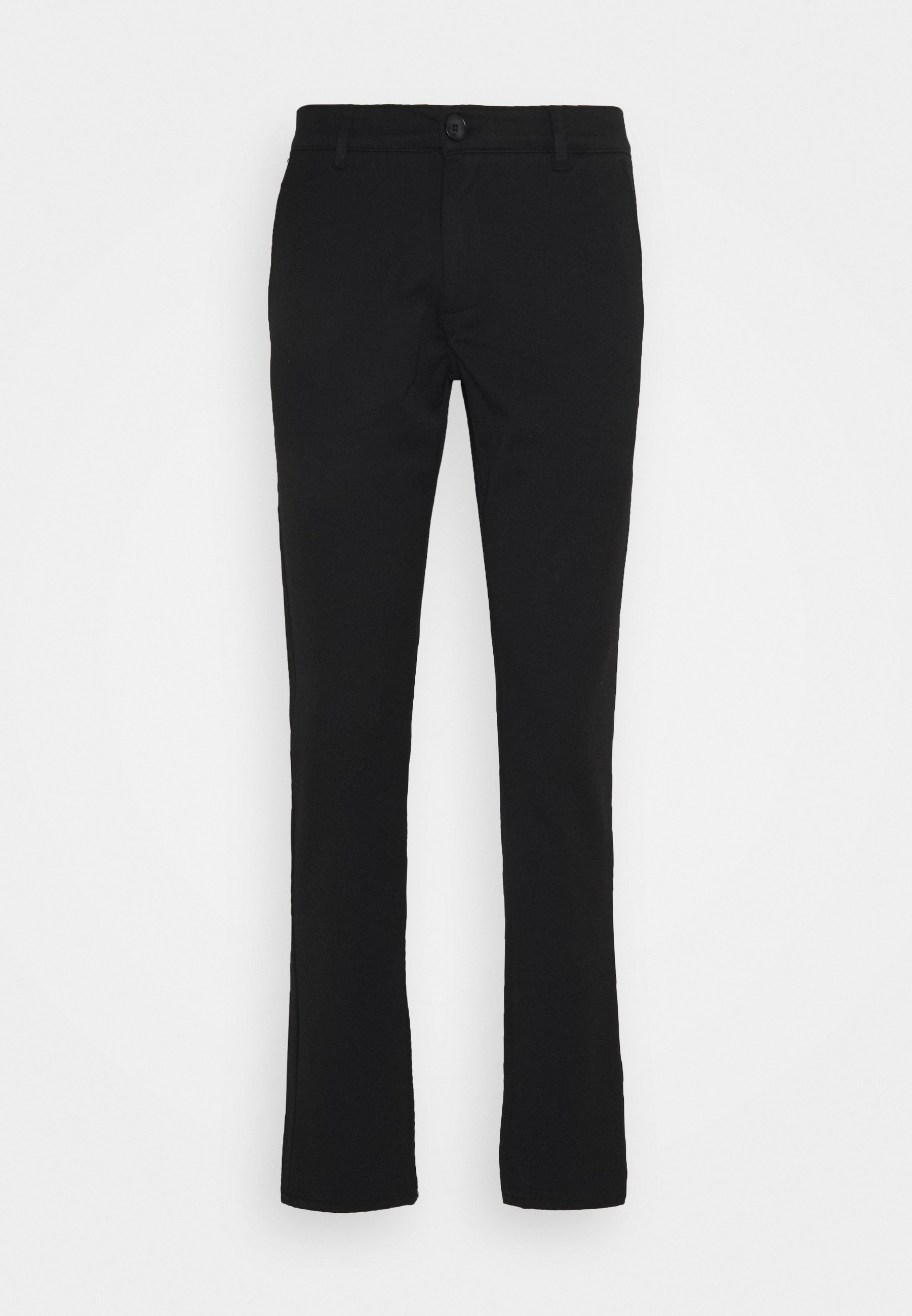 Homme OLLIE PANTS - Chino