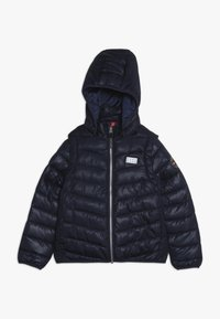 LEGO Wear - JOSHUA JACKET - Winter jacket - dark navy - 3