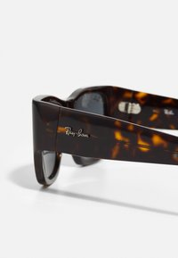 Ray-Ban - UNISEX - Sunglasses - shiny havana - 3