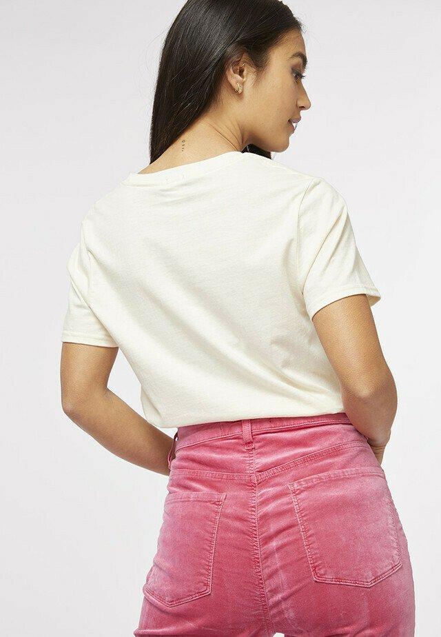 Damen VINTAGE FLORIDA  - T-Shirt print