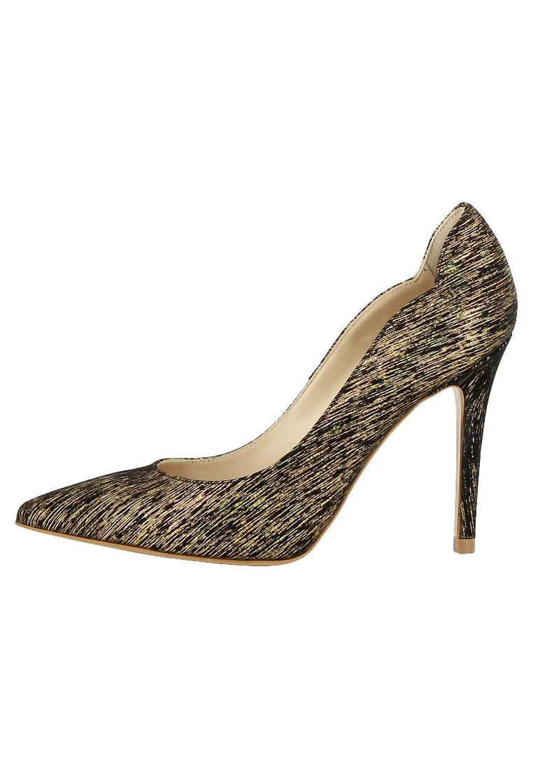 Damen ALINA - High Heel Pumps