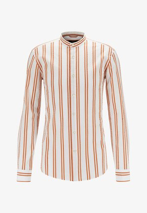 JORDI - Shirt - orange