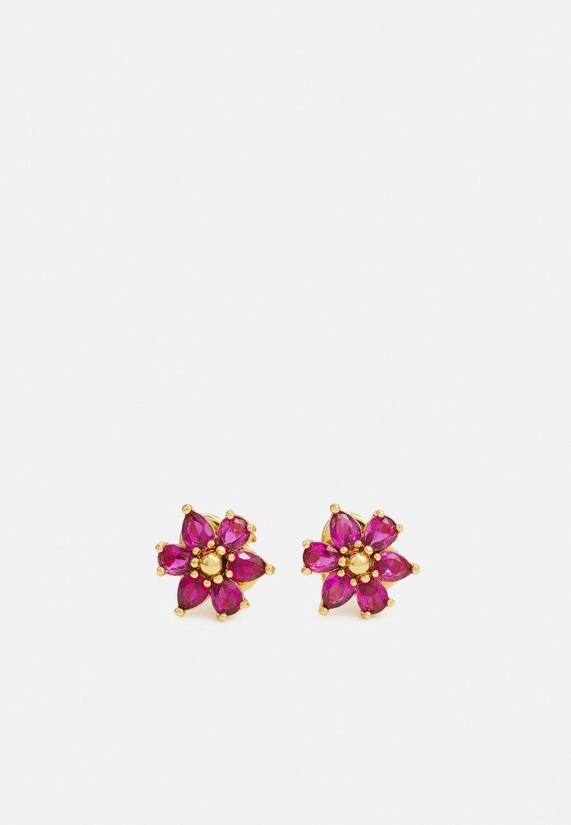kate spade new york - Earrings - pink