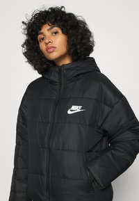 Nike Sportswear - CORE  - Light jacket - black - 3