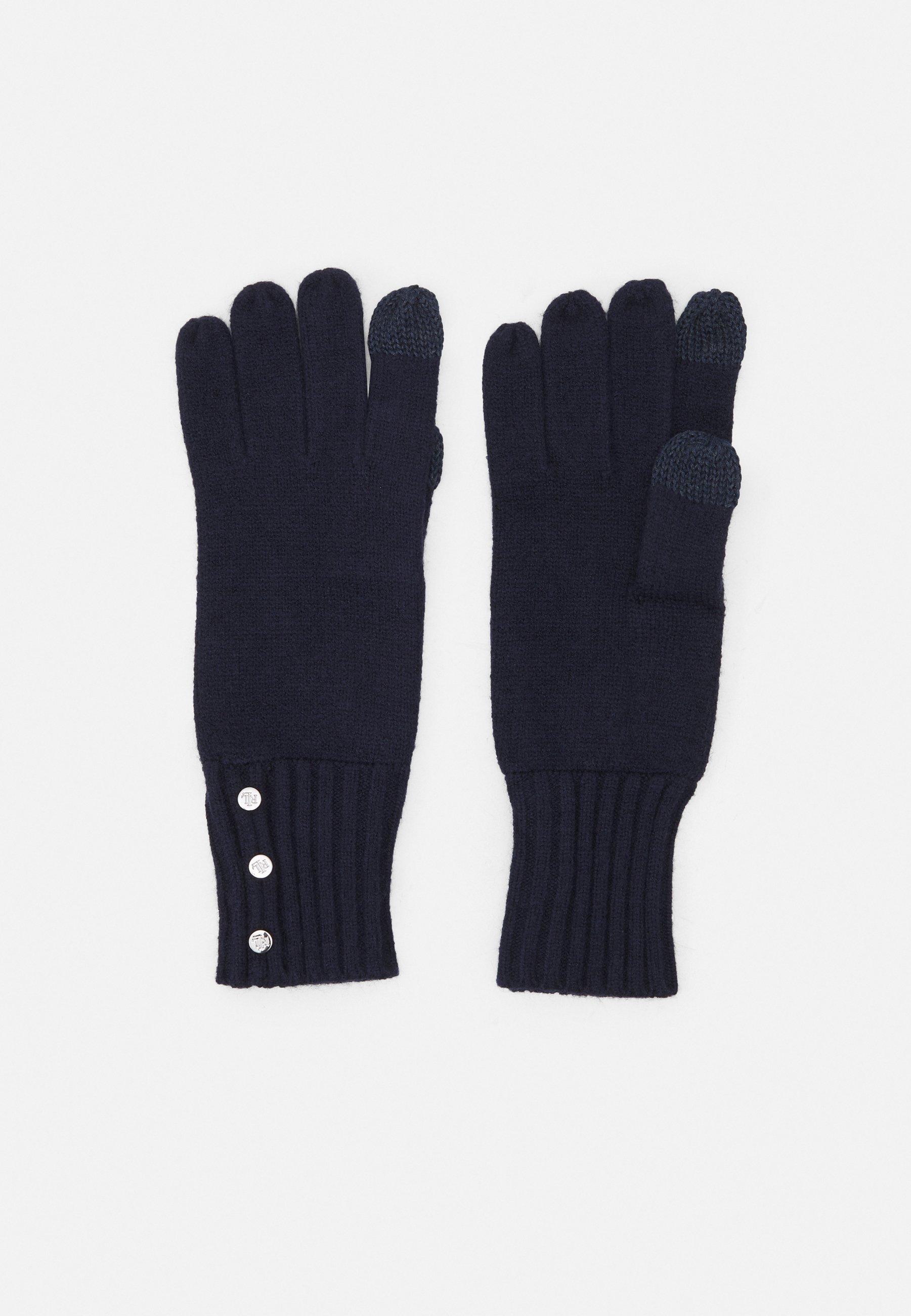 Women GLOVE - Gloves