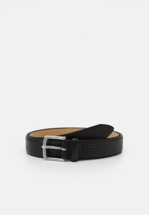 JACJAMIE BELT - Belt - black