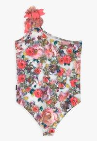Molo - NAI - Swimsuit - light pink - 1