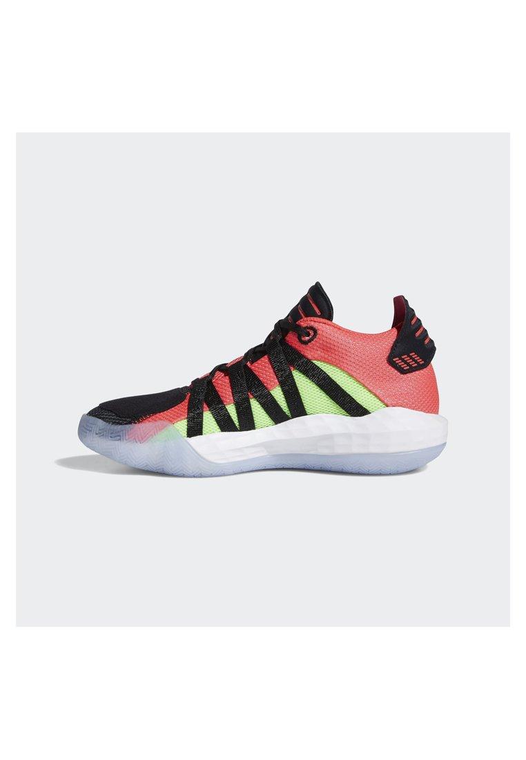 chaussure dame 6 adidas
