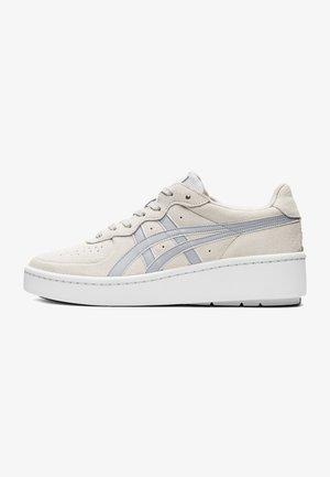 GSM W - Sneakers - glacier grey/piedmont grey