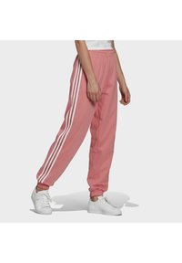 adidas Originals - TRACKPANT - Pantalon de survêtement - hazy rose - 2