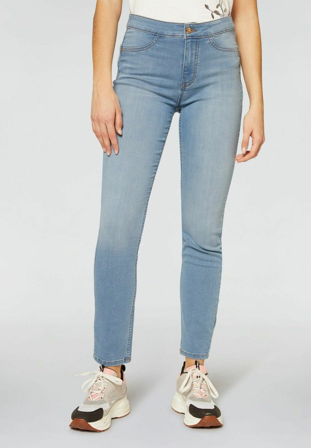 Jeans Skinny Fit - jeans