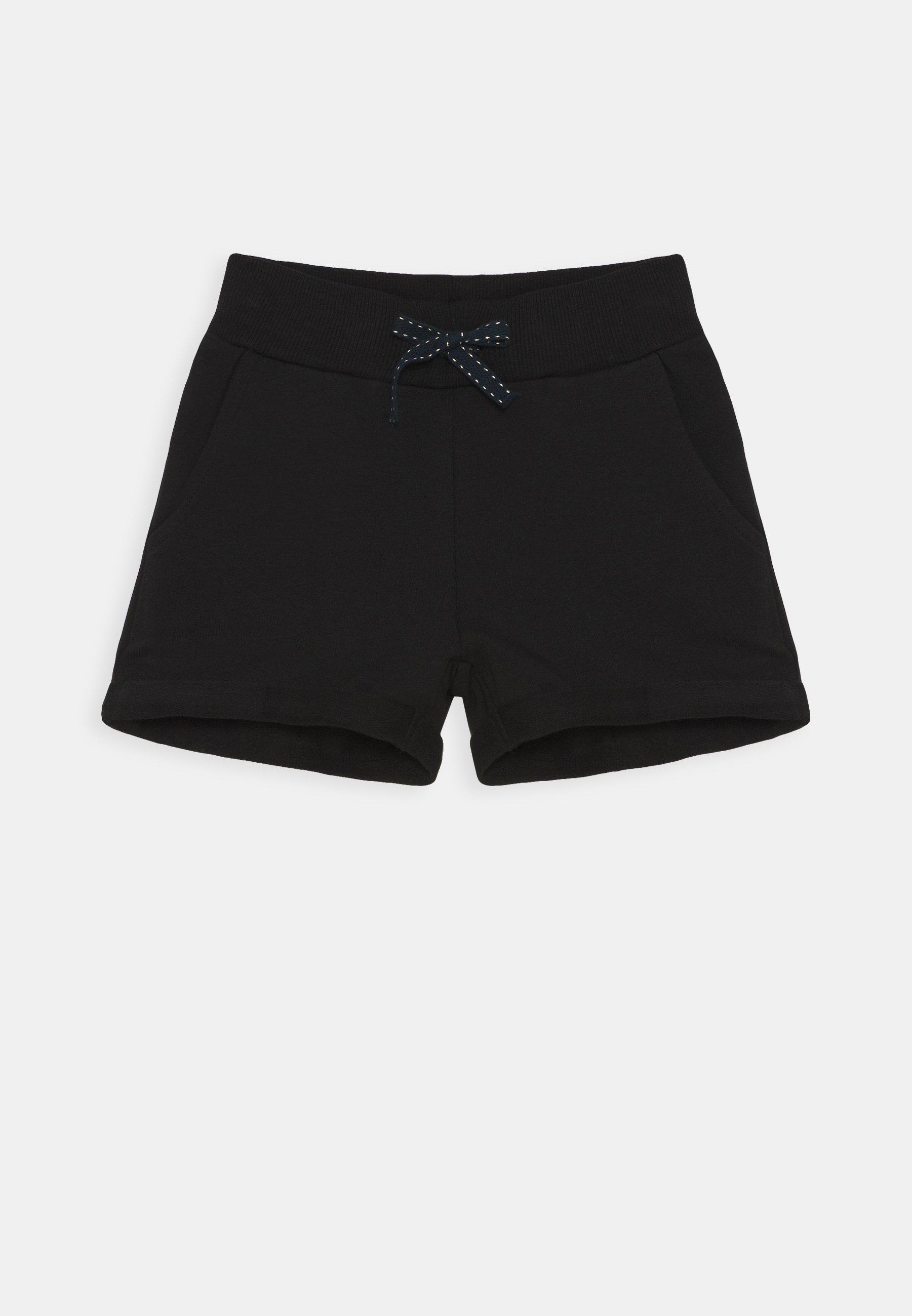 Kids NKFVOLTA SWE UNB NOOS - Shorts