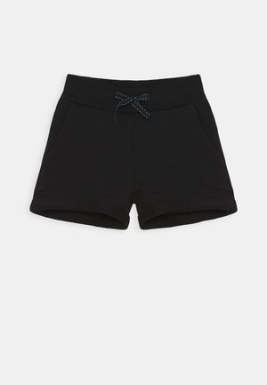 NKFVOLTA  - Shorts - black