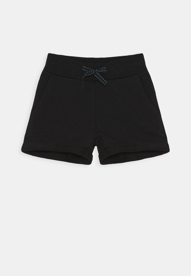 NKFVOLTA  - Shorts - black