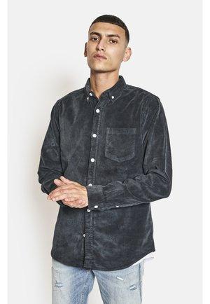 RRSEAN  - Shirt - dark grey
