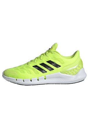 CLIMACOOL VENTANIA SCHUH - Neutral running shoes - yellow