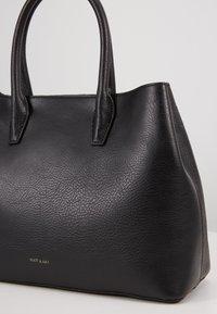 Matt & Nat - KRISTA - Handbag - black - 2