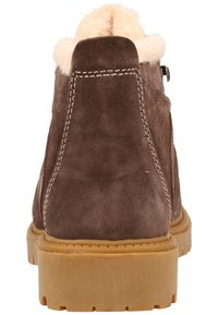 Darkwood - Snowboot/Winterstiefel - brown - 3