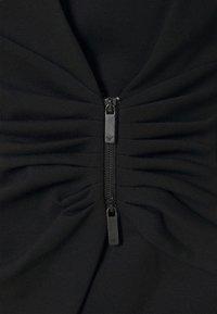 Emporio Armani - Blazer - black - 2