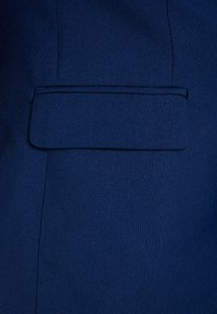 OppoSuits - TEEN BOYS SET  - Suit - navy - 7