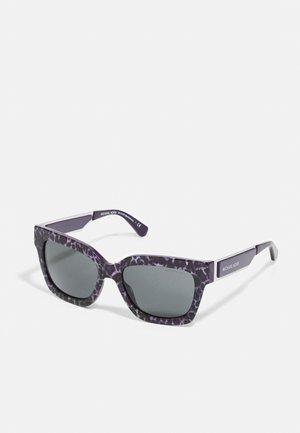 Sunglasses - iris