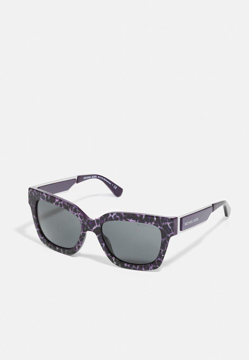 Michael Kors - Sunglasses - iris