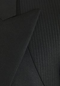 Just Cavalli - GIACCA - Suit jacket - black - 3