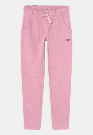 Joggebukse - light pink