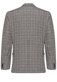 Carl Gross - THEO - Blazer jacket - braun - 2
