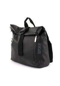 Bree - Across body bag - black - 2