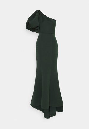 FRANCES - Occasion wear - green