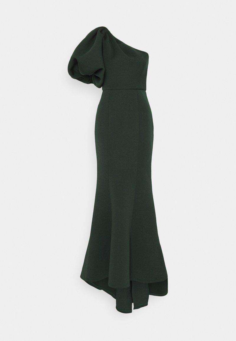 Jarlo - FRANCES - Occasion wear - green