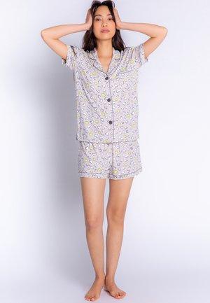 SET - Pyjama - sand
