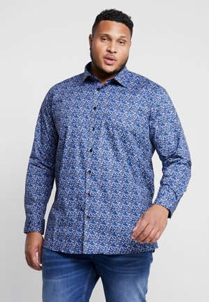 REGULAR FIT - Košile - blue