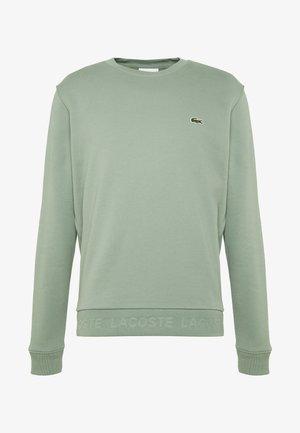 Sweatshirt - thyme