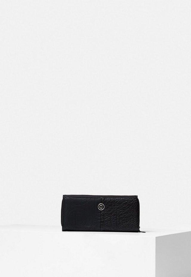 MONE - Wallet - black