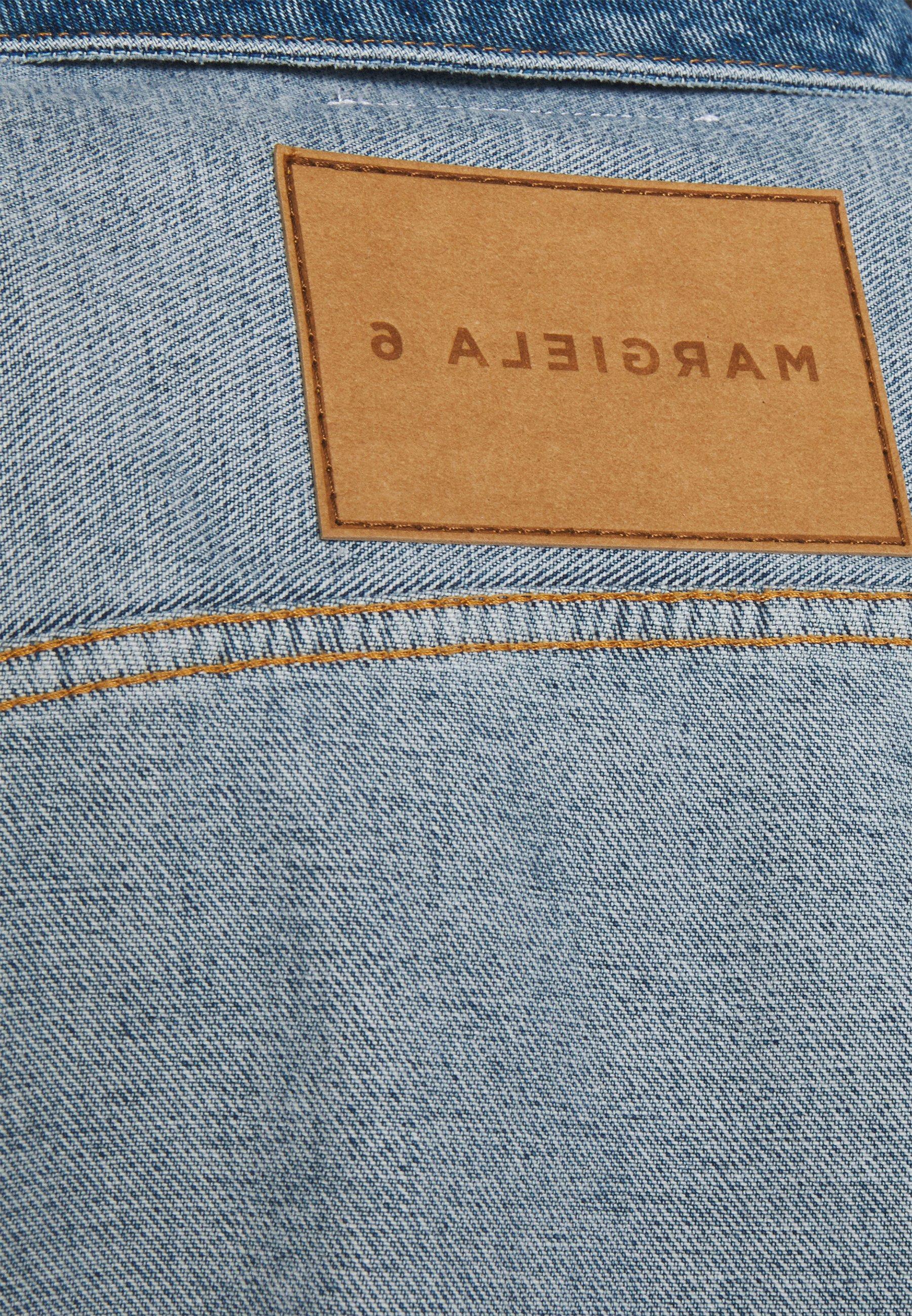 Femme KABAN - Veste en jean
