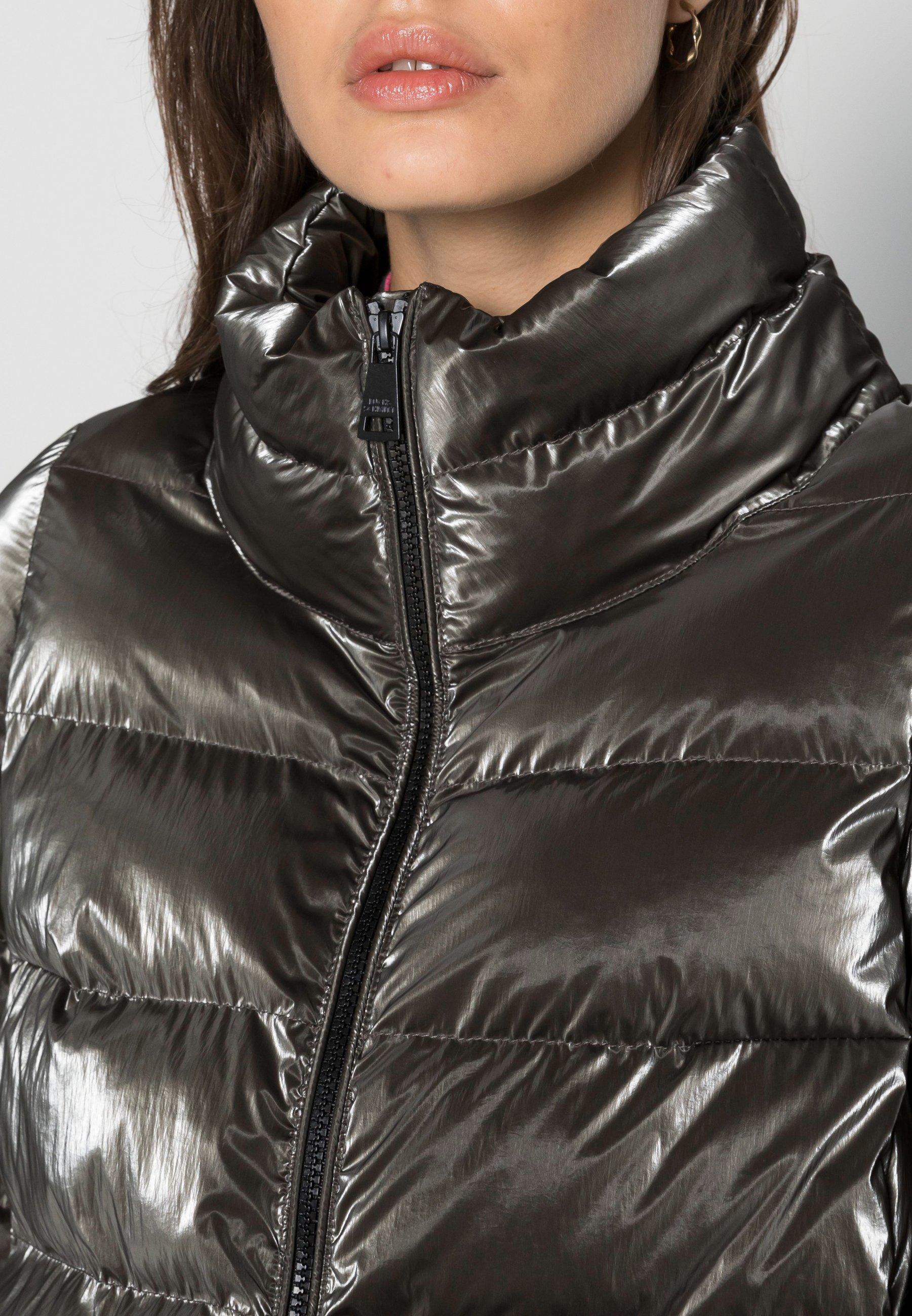 Women SOLARBALL - Classic coat