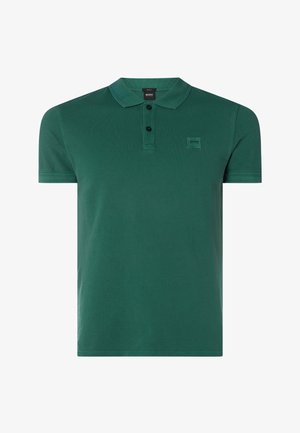 PRIME - Polo shirt - lindgrün