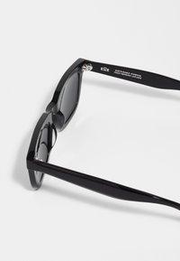 EOE Eyewear - Zonnebril - northern black - 2