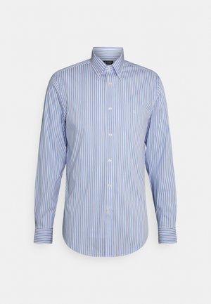 EASYCARE SLIM FIT - Camicia - blue