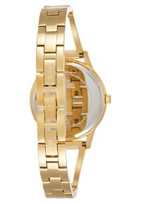 Guess - LADIES TREND - Horloge - gold-coloured - 2