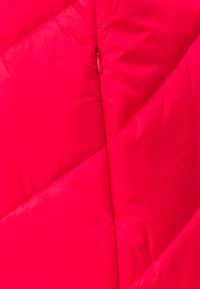 Persona by Marina Rinaldi - PANTONE - Short coat - red - 3
