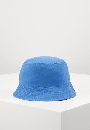 HAT - Kapelusz - blue