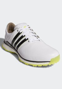 adidas Originals - Joggesko - white - 1
