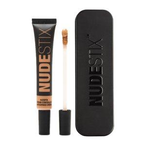 CONCEALER NUDEFIX CREAM - Concealer - nude 8