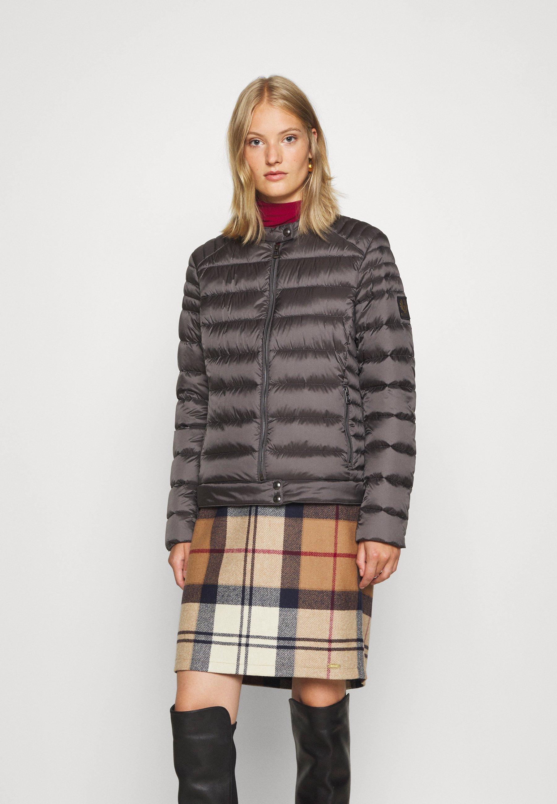 Women ODILE - Down jacket